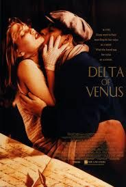 Pin For Later  Movies That Are Basically Porn With A Plot Delta Of Venus Ander Son  C B Watch Cheating Wife Movie