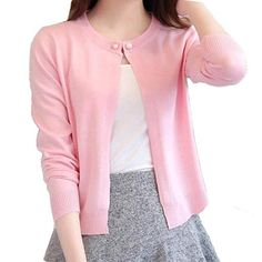 Own Cotton Name 2019Products Price SweaterCardigans In Your mIf67vgYby