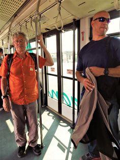 Certains on eu la chance de me rencontrer lors de mes voyages  comme Vince Diesel  Myanmar 2014