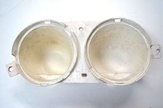 used original 70 Camaro lefthand tail light housing  $125 SUPER MUSCLE PARTS 916.638.3906 70 Camaro, Used Parts, Tail Light, Muscle, The Originals, Muscles