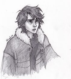 nico's eyes looked like shattered glass. percy wondered sadly if something inside him had broken permanently. - page 539, mark of athena By Burdge