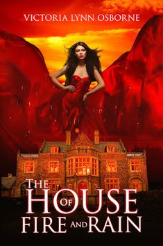 Buy The House of Fire and Rain by Victoria Lynn Osborne and Read this Book on Kobo's Free Apps. Discover Kobo's Vast Collection of Ebooks and Audiobooks Today - Over 4 Million Titles! Victoria Lynn, Audiobooks, This Book, Ebooks, Rain, Fire, Giveaway, Free Apps, House