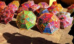 6 Places to Visit in #Jaipur #India | Fashion Trends & Lifestyle Blog by iThinkFashion