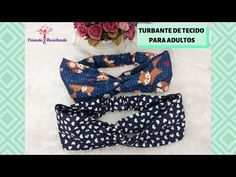 Bow Tutorial, Instagram Blog, Scrunchies, Baby Toys, Headbands, Diy And Crafts, Bows, Sewing, Imagination
