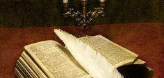 Verschwörungstheorie  oder tatsächliche Planung? (Ist das zwanzigste Jahrhundert das jüdische Jahrhundert?) | Ursula Haverbeck