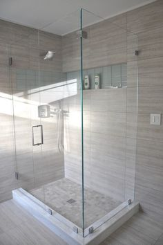 Bathroom Tile: Valsinni White 12x24 Notice How Much This Looks Like The  Lowes Tile We Part 55