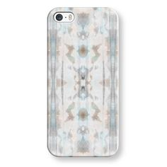 biami iPhone case by Eskayel