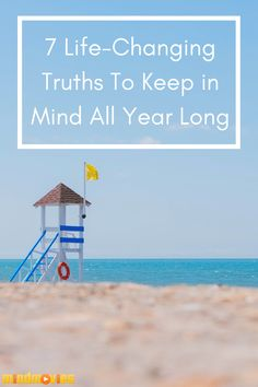 """One of the questions I'm often asked by people in our Mind Movies community is """"How can I stop being so hard on myself so I can enjoy life more?"""" If you're wondering the same, then I'd like to take this opportunity to share with you '7 truths about life' that you might have forgotten and that can help positively shift your perspective so you can love and respect yourself more - starting today! Insprational Quotes, Love And Respect, Spiritual Awakening, Self Improvement, Self Love, Mindset, Opportunity, Perspective, Truths"""