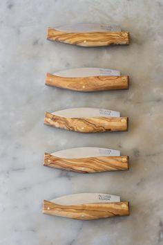 Pallarès Solsona Navaja Folding Knife