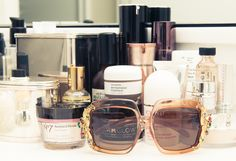 """""""My dream destinations would be Australia and Tokyo."""" www.thecoveteur.com"""