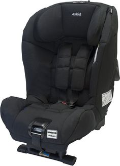 Rear Facing Car Seats For Toddlers