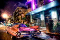 South Beach Classic