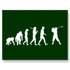 Looks about right to me! #golf #deporte http://www.centroreservas.com/