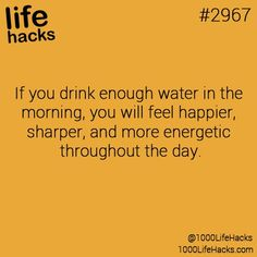 1000 life hacks is here to help you with the simple problems in life. Posting Life hacks daily to help you get through life slightly easier than the rest! Girl Life Hacks, Simple Life Hacks, Useful Life Hacks, Girls Life, Life Hacks Every Girl Should Know, Summer Life Hacks, 1000 Lifehacks, Amanda Jones, Beauty Hacks For Teens