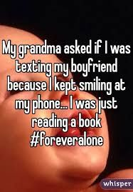 Image result for whisper app confessions