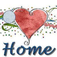 #homeschool #literacy 3 Reasons to Read to Your Teens via @Susan Anadale #homeschoollinkup