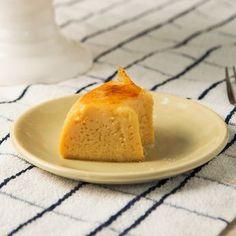 ¡NO estás soñando! Este Flan Crème Brûlée EXISTE ¡y podes tenerlo en tu casa!