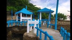 Tourist Spots, Cebu, Beach Resorts, Where To Go, Philippines, Beaches, Traveling By Yourself, San, Sands