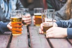 Berea - 7 beneficii incredibile pentru organism - Doza de Sănătate Stress Images, Antifungal Medication, Dublin Pubs, Low Sugar Diet, Alcohol Is A Drug, Migraine, Herbal Remedies