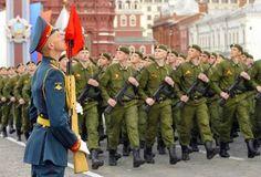 Vladimir  Putin: Ο Πούτιν αποτελεί τη μεγαλύτερη πρόκληση της Μέρκε...