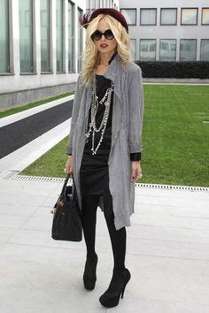 rachel zoe fashion - Buscar con Google