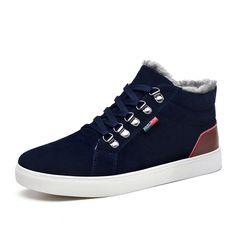 7 Best Shoes images  c3518c219a0