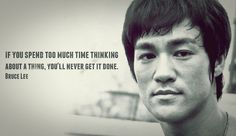 Nice Don't miss this crucial step: action... Best Quotes Success Check more at http://bestquotes.name/pin/160115/