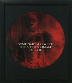 Carrie Mae Weems: Thirty Years of Truth