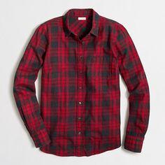 <ul><li>Cotton.</li><li>Long sleeves.</li><li>Machine wash.</li><li>Online exclusive.</li><li>Import.</li></ul>