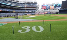 New York Yankees Set To Host Tigers On Old-Timers Day Old Timers Day, Yankee Stadium, New York Yankees, Baseball Field, Sports News, How To Memorize Things, The Past, In This Moment, Humor