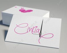 Needlework Sewing logo, business logo and watermark, retro logo, photography…