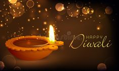 Happy Diwali Wishes Images, Happy Diwali Wallpapers, Diwali Greetings, Indian Festival Of Lights, Festival Lights, Indian Festivals, Choti Diwali, Birthday Wishes For Women, Shubh Diwali