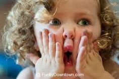 kids expressions - Google Search