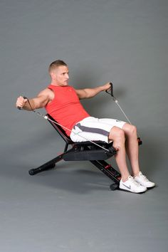 25 best total flex gym images  gym no equipment workout