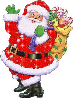 I AM SANTA CLAUSE Photo:  This Photo was uploaded by themoddinggroup. Find other I AM SANTA CLAUSE pictures and photos or upload your own with Photobucke...