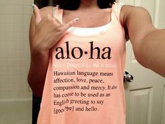 Repin this on Pintrest