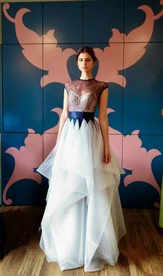 evening dress https://www.facebook.com/fashion.from.ukraine