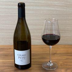 ワイン専門商社フィラディス直営、Firadis WINE CLUBさんから毎月届く「有名産地の基本ワイン+合う料理のレシピ」🍷今月はフランス・ローヌ産の赤ワインが届きました🍷✨ Red Wine, Alcoholic Drinks, Glass, Drinkware, Corning Glass, Liquor Drinks, Alcoholic Beverages, Liquor, Yuri