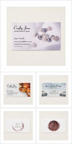 Business card designs floral business card 2 sided printable business card designs floral business card 2 sided printable business card design cathy business cards and business colourmoves