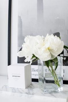 Flowers and perfume White Flowers, Beautiful Flowers, Spring Flowers, Perfume, Kids Furniture, Furniture Plans, Interior Inspiration, Floral Arrangements, Home Accessories