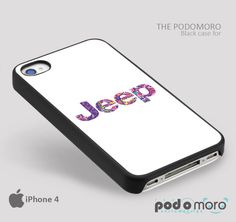http://thepodomoro.com/collections/cool-mobile-phone-cases/products/jeep-for-iphone-4-4s-iphone-5-5s-iphone-5c-iphone-6-iphone-6-plus-ipod-4-ipod-5-samsung-galaxy-s3-galaxy-s4-galaxy-s5-galaxy-s6-samsung-galaxy-note-3-galaxy-note-4-phone-case