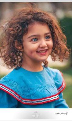 World's Cutest Baby, World's Cutest Girl, Cute Baby Girl Photos, Cute Little Baby Girl, Cute Mixed Babies, Cute Babies, Kids Dress Collection, Cute Baby Girl Wallpaper, Cute Love Images