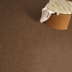 Eager to update your home with a fresh new floor? Our Highly Energized carpet is part of the Resista™ Refresh line, and this flecked Saxony carpet boasts ...