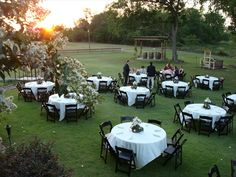 Bernhardt Winery – Houston – Reception and Ceremony Locations
