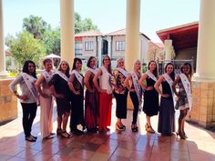 We would like to welcome all MDSA - Miss, Mr, & Mrs Deaf South Africa finalists, organisers, board members and media to the Forever Resorts MDSA Publicity Week at Forever Hotel at Centurion !!! We at Forever are so proud to be your title sponsor and we wish all finalists luck in this week leading up to the crowning on Friday night!!! #mdsa #proudsponsor Board Member, Organisers, Resorts, South Africa, Dolores Park, Friday, Night, Organisation, Vacation Places