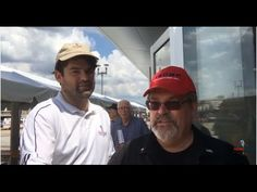 RSBN LIVE from Everett, WA: Pregame Coverage of Donald Trump Rally