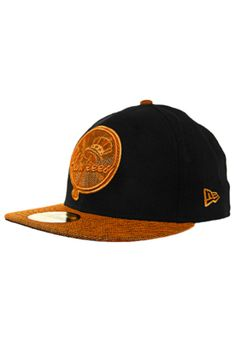 f0f7439342f11 Boné Meshod Up Black New York Yankees Preto