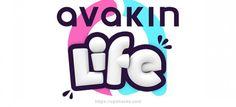 Avakin Life Hack Perfection in #gaming world with minimal time waste!  > https://optihacks.com/avakin-life-hack/ #avakinlife #gems