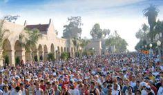San Diego Festivals   san diego california events