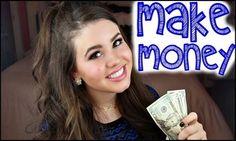 Top Instant Money Making Programs